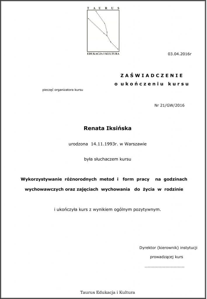 Wykorzystywanie roznorodnych metod i form pracy (1)-1-min