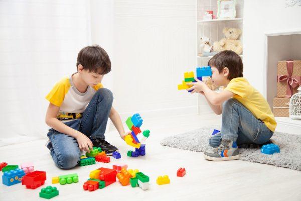 Aktywność sportowa w domu - 3 sposoby na nudę w domu